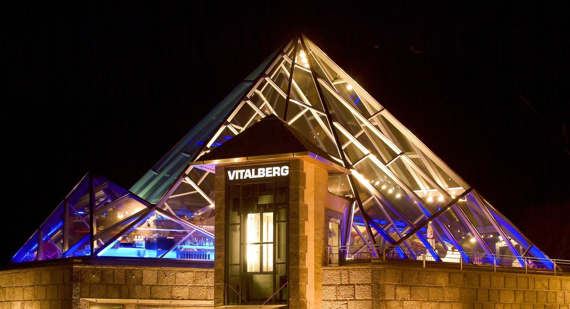 vitalberg a046