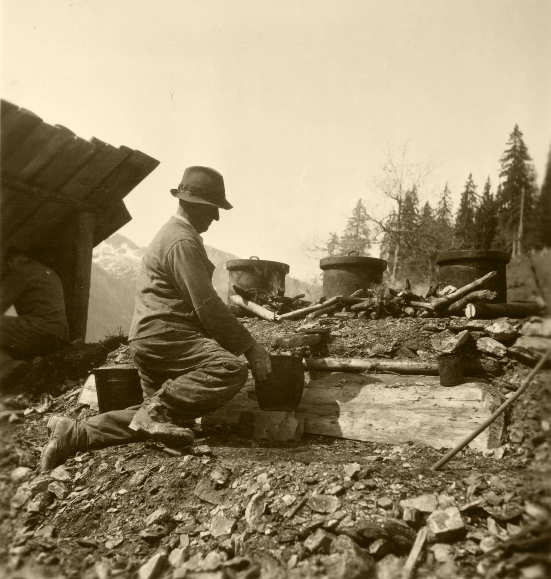 1910 001
