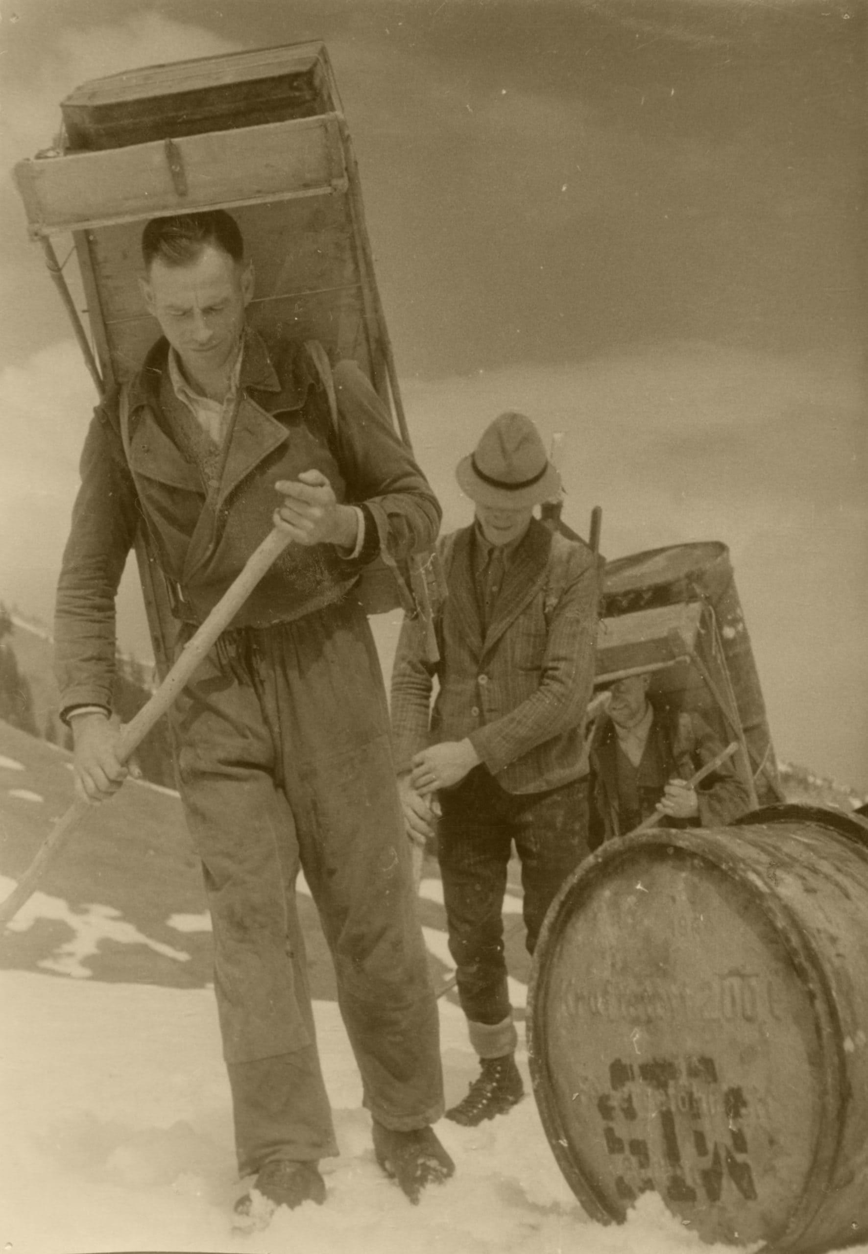 1937 006 scaled