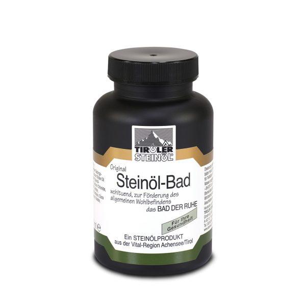 steinoel-bad
