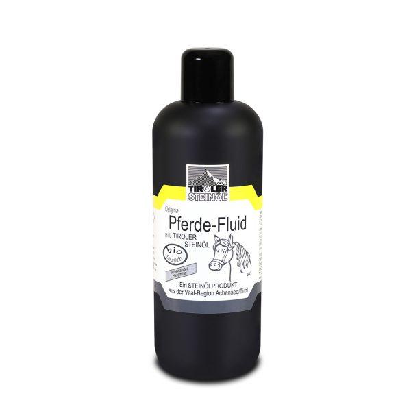 steinoel-pferde-fluid