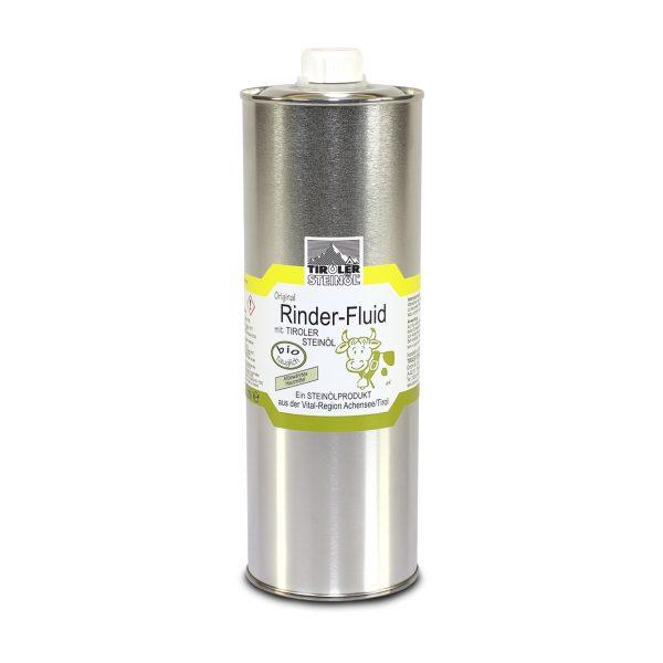 steinoel-rinder-fluid