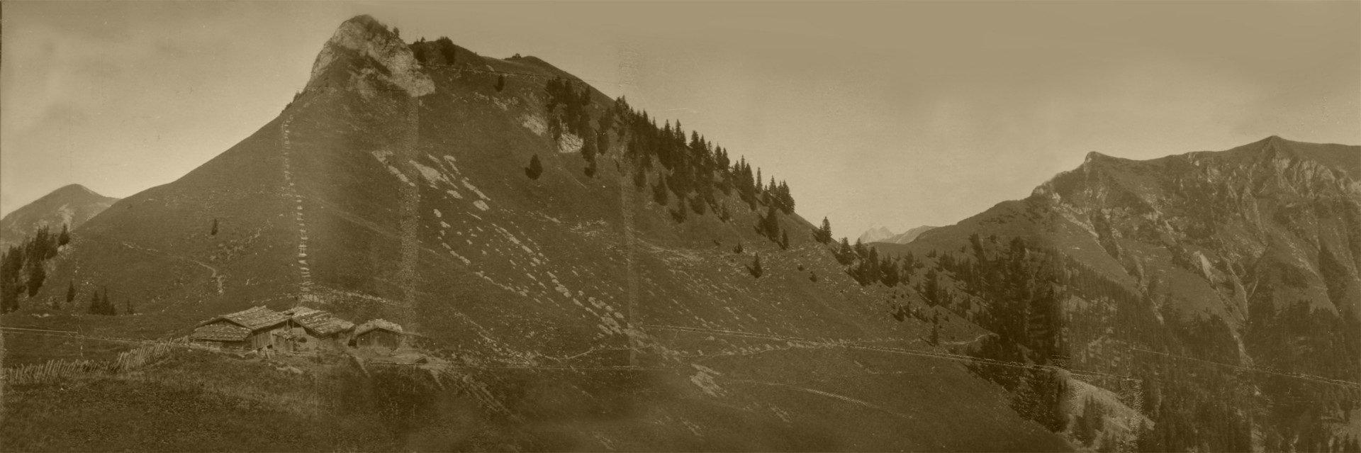 1909 002
