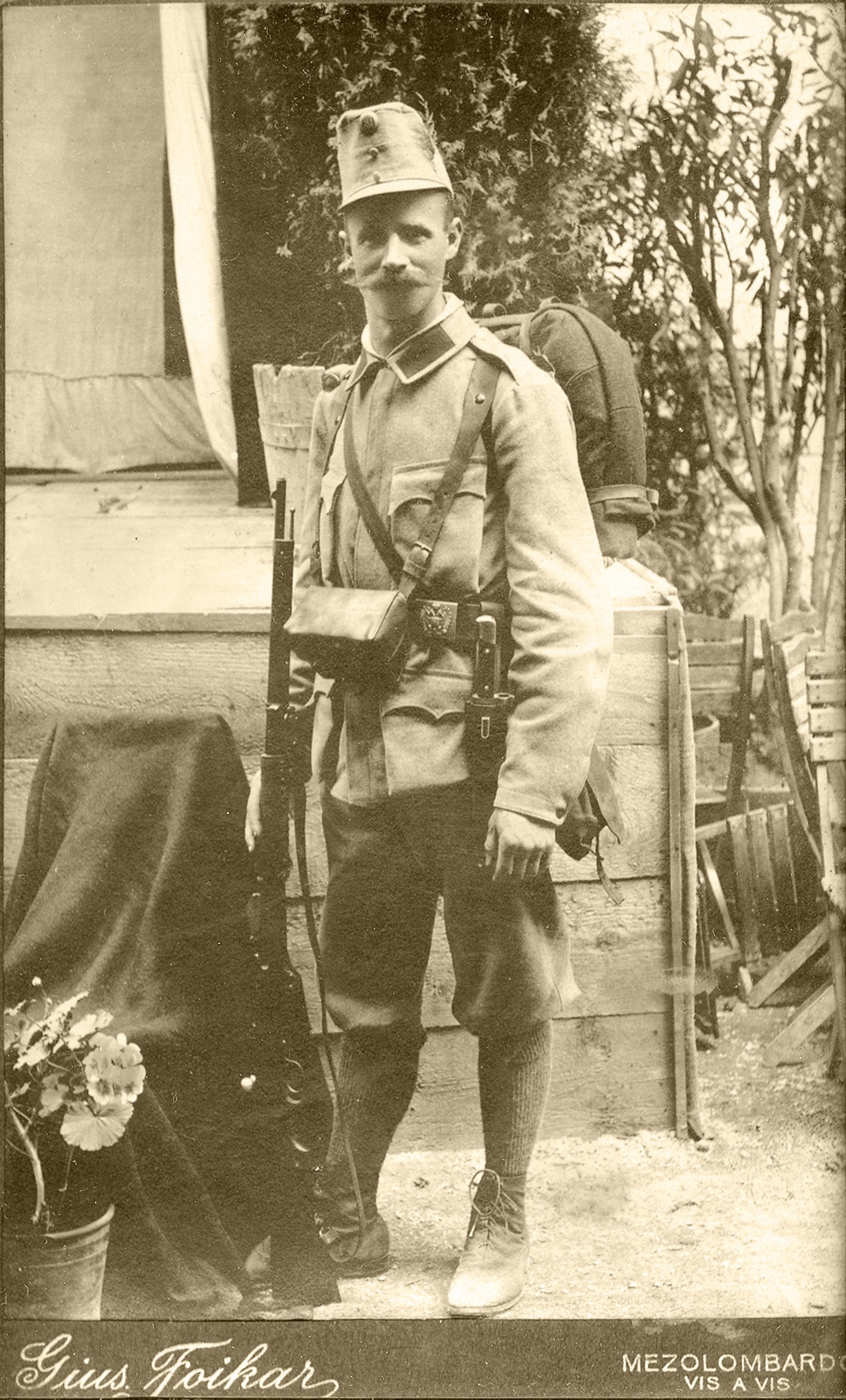 1914 007