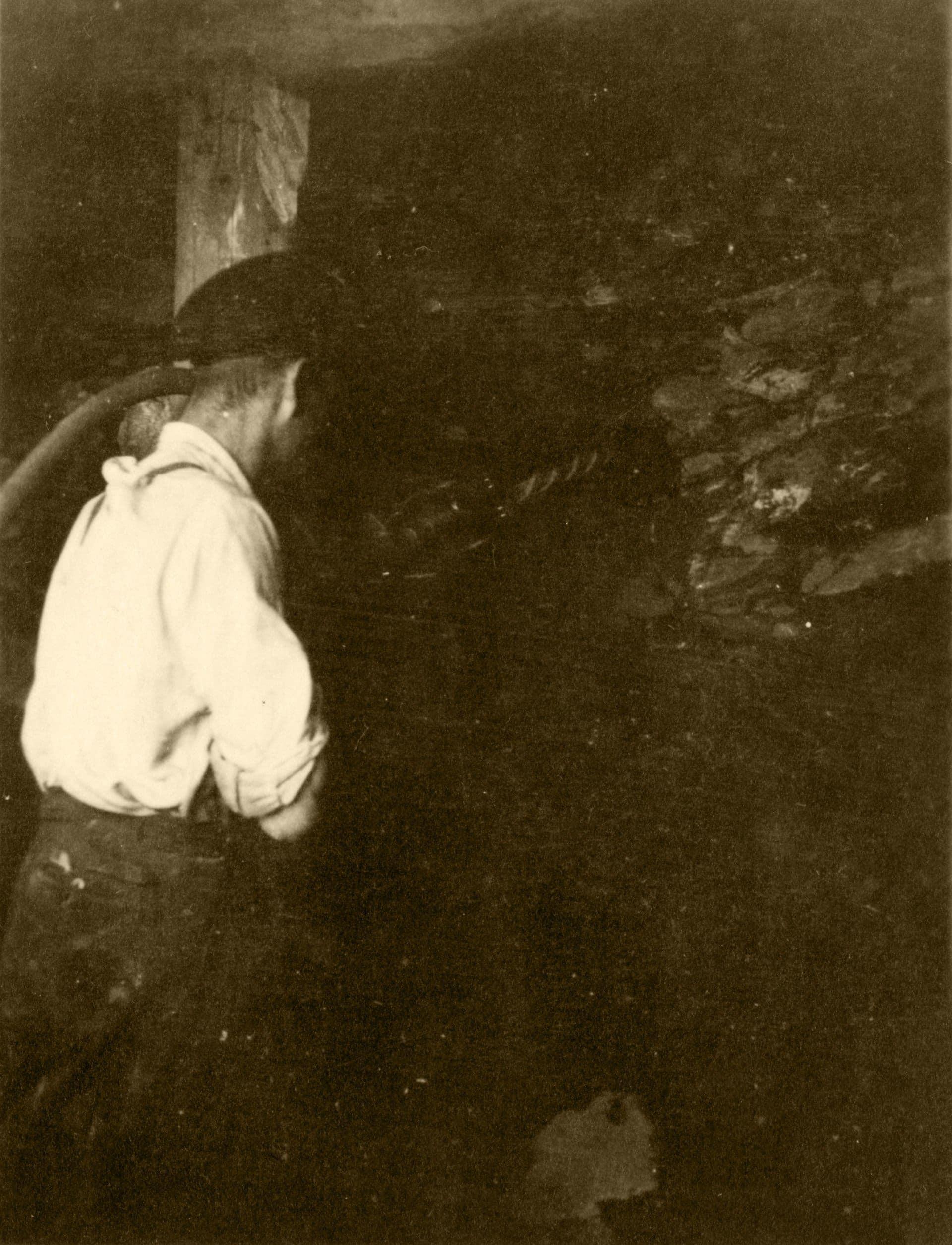 1935 005