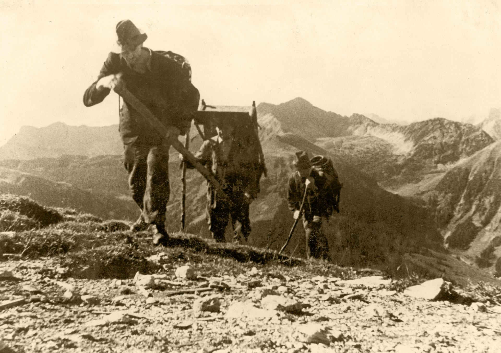 1935 017