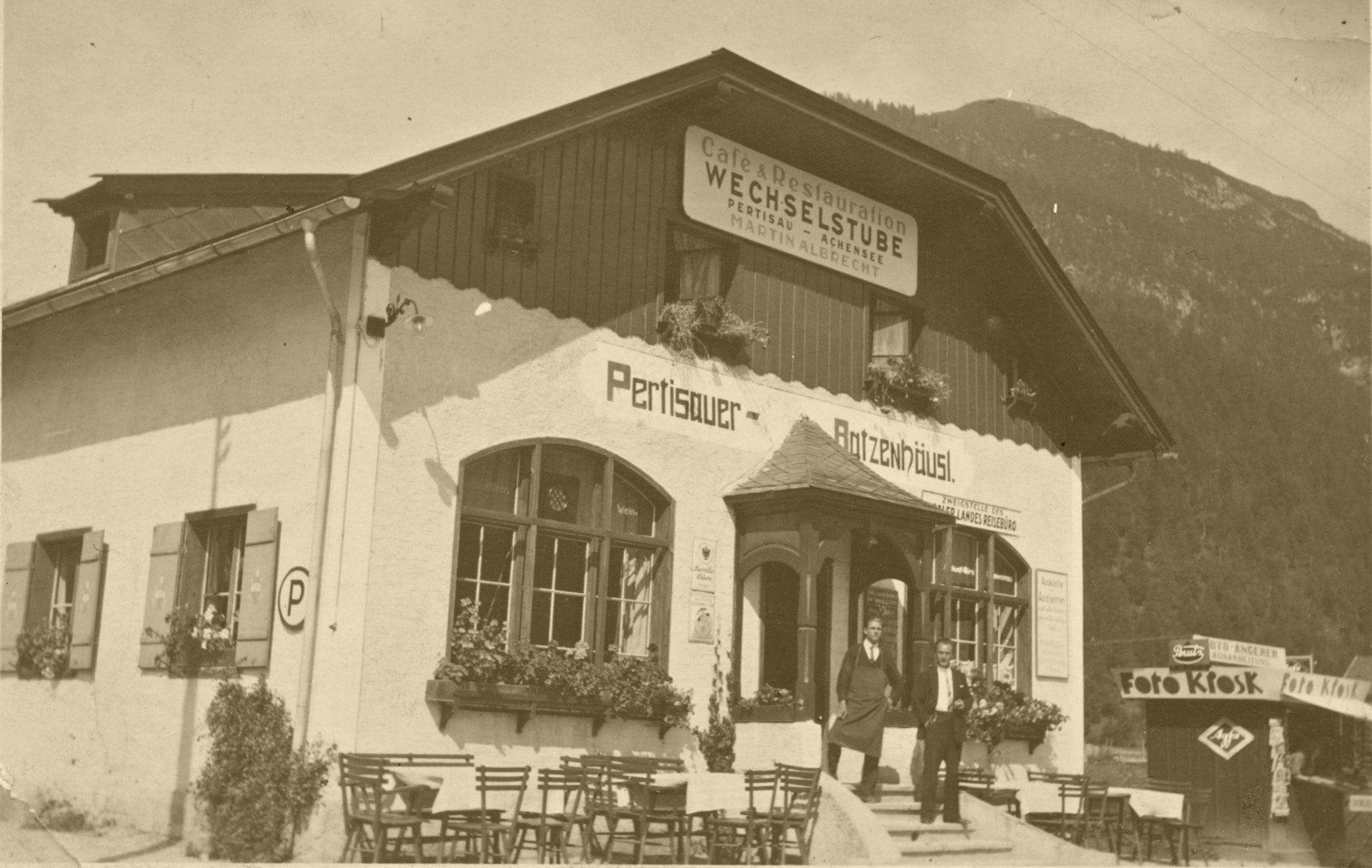 1936 005