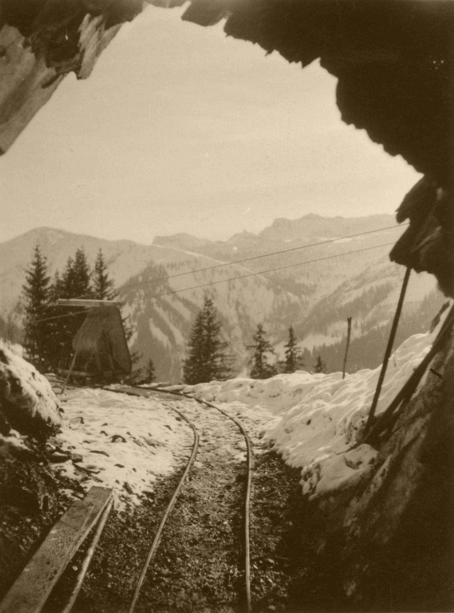 1936 017 scaled