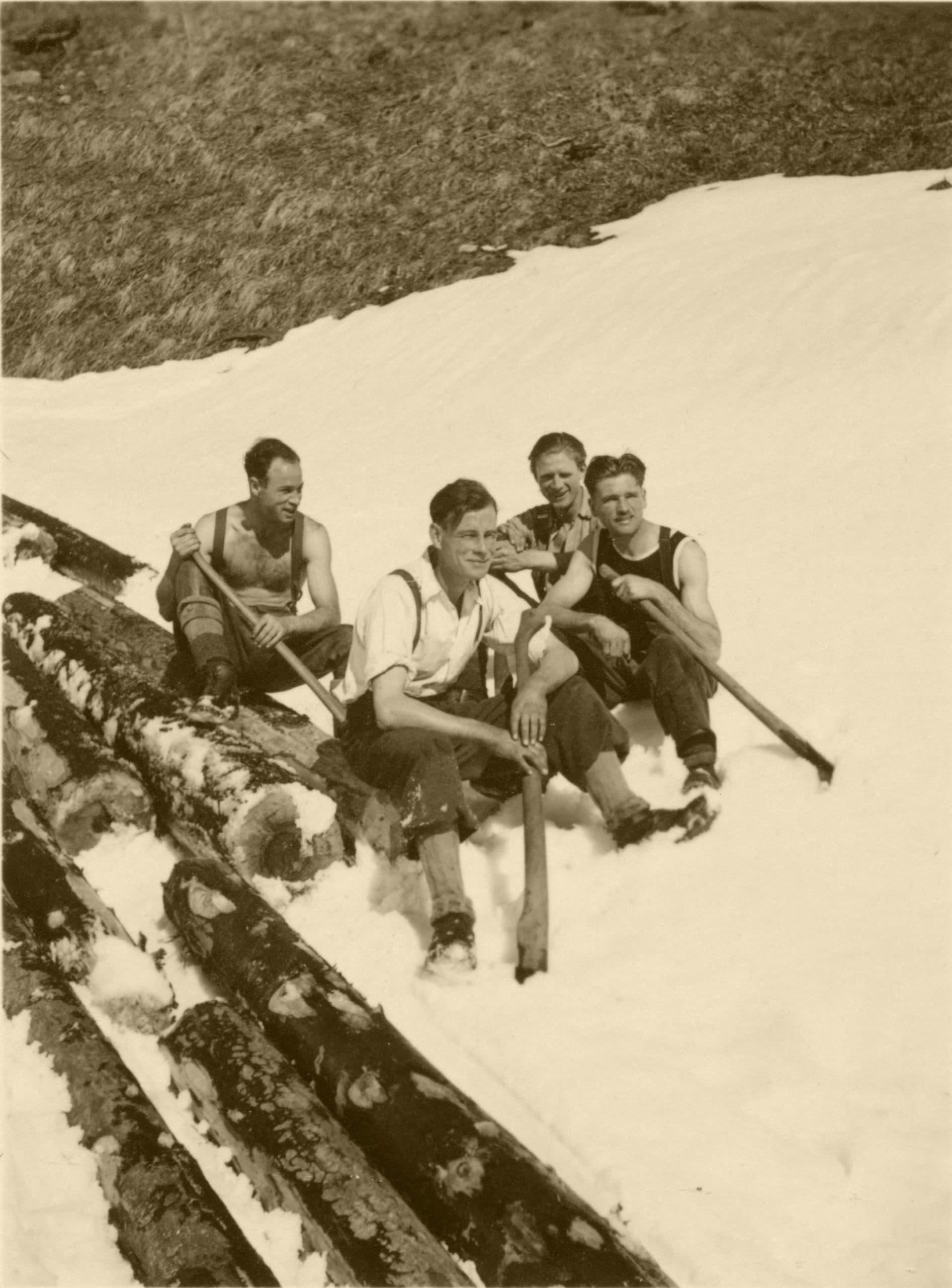1938 004 scaled