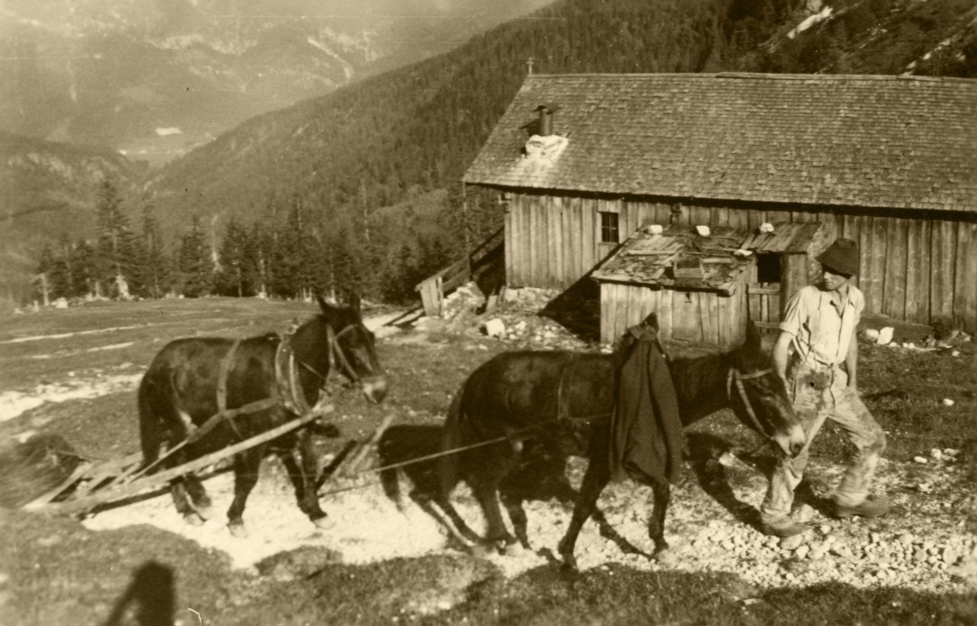 1938 022