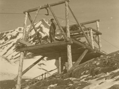 1938 028 scaled
