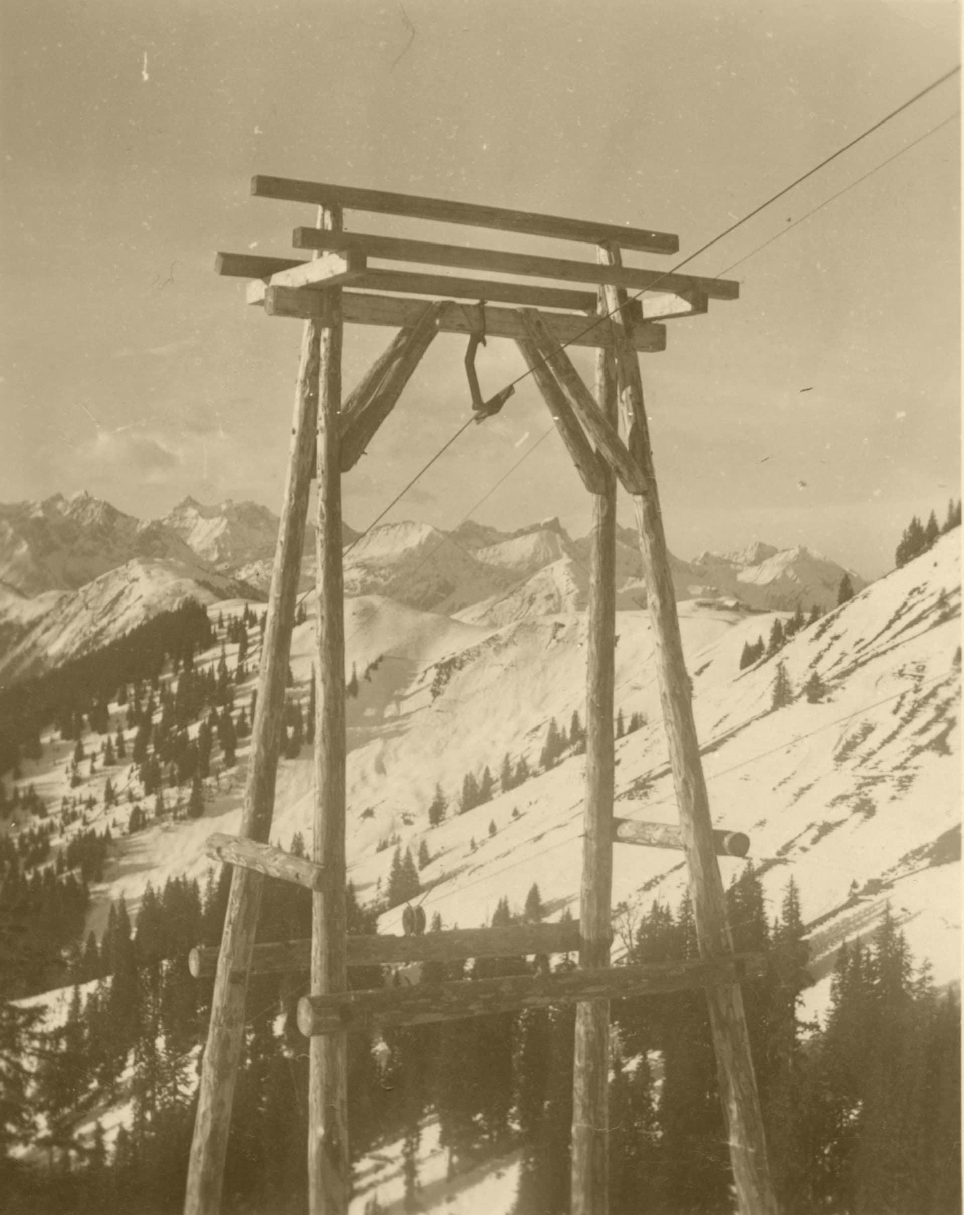 1938 029