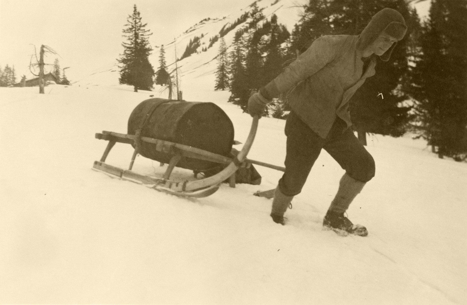 1938 049