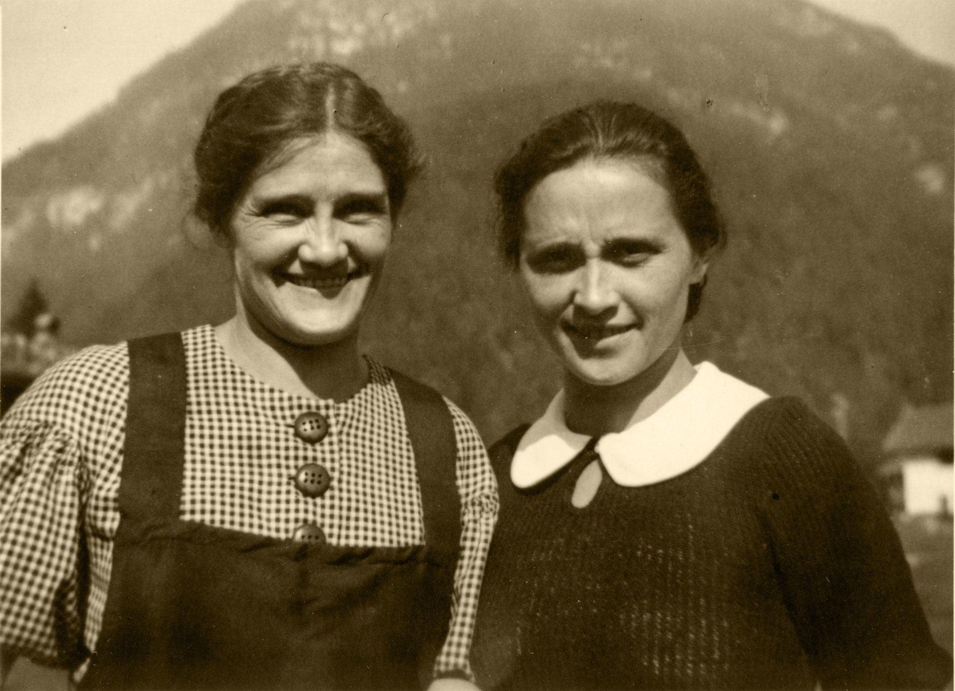 1941 008