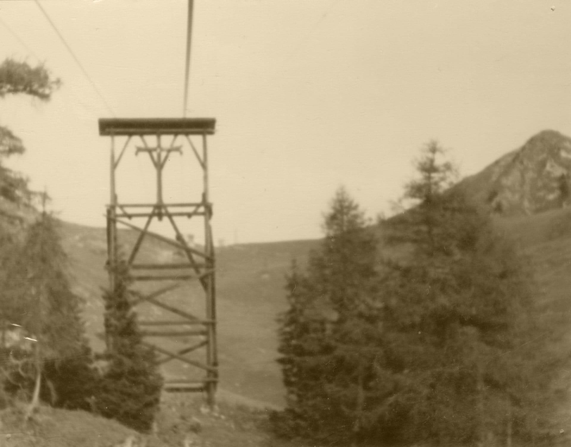 1946 003