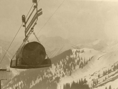 1947 003