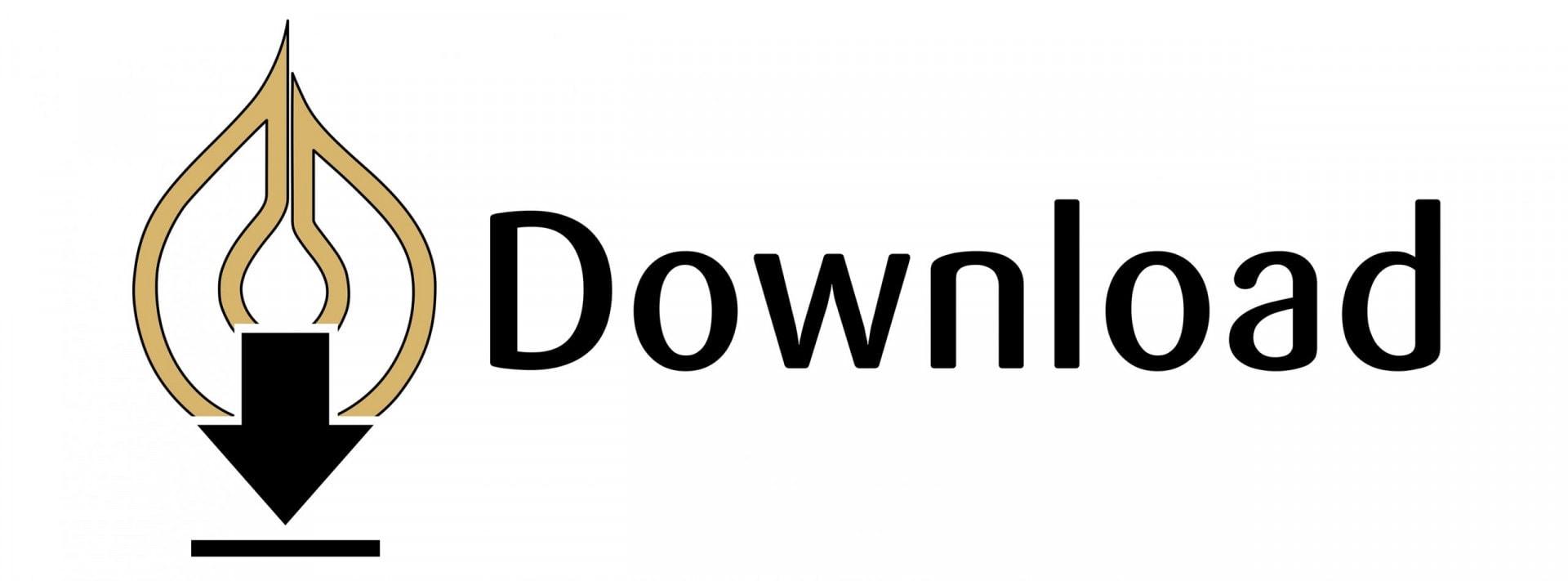 Öltropfen Download scaled