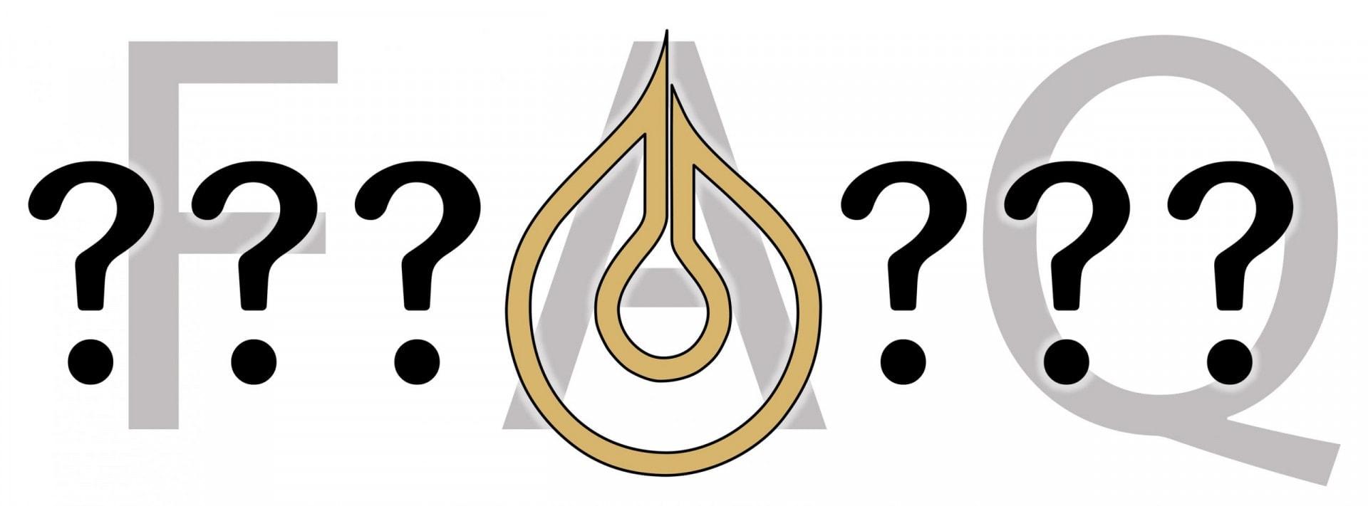Öltropfen FAQ scaled