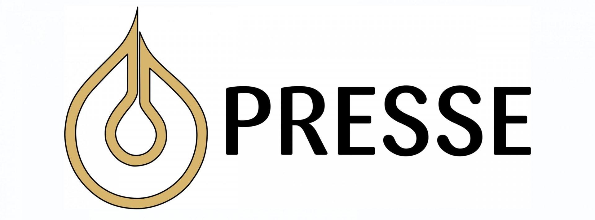 Öltropfen Presse scaled