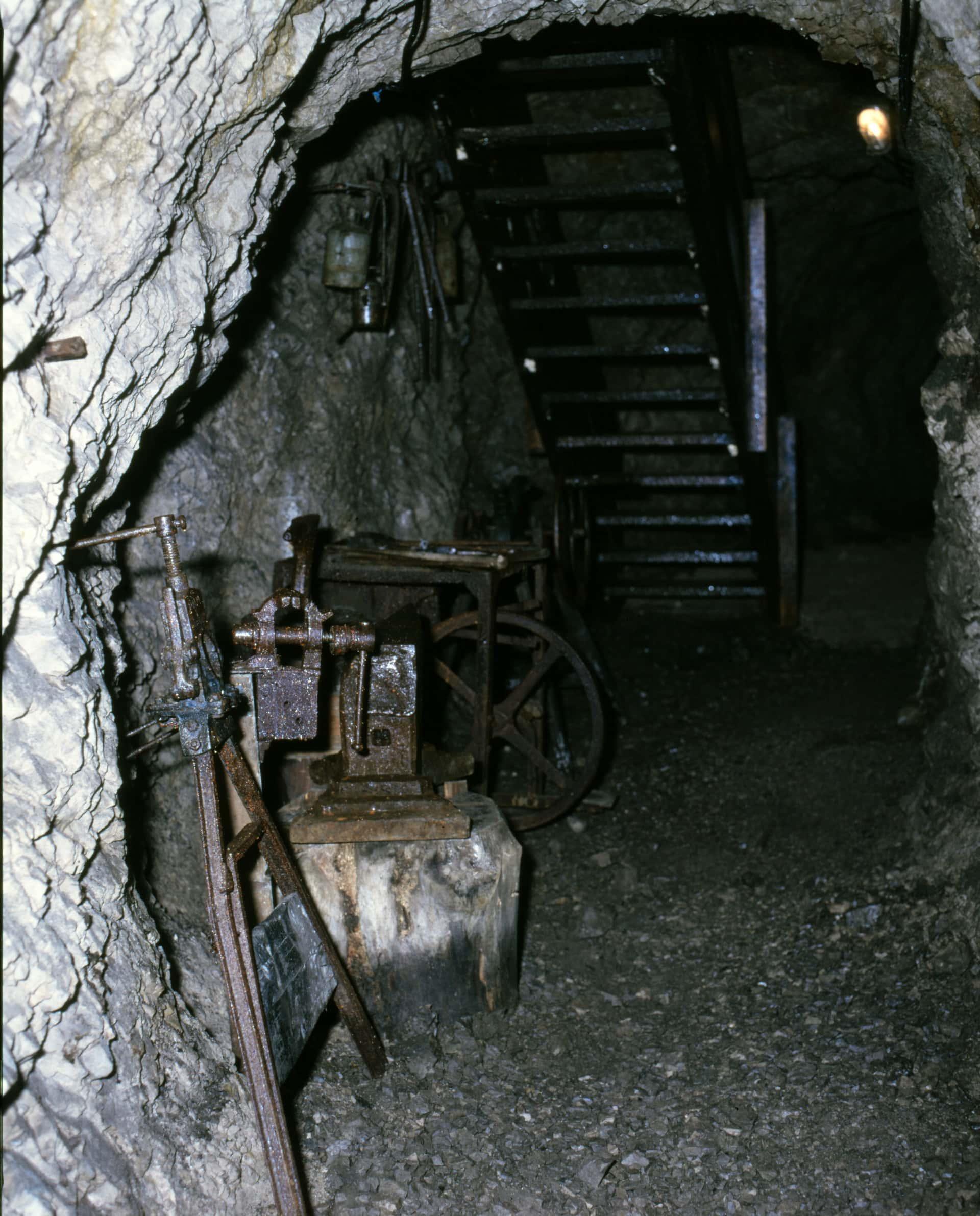 1985 036