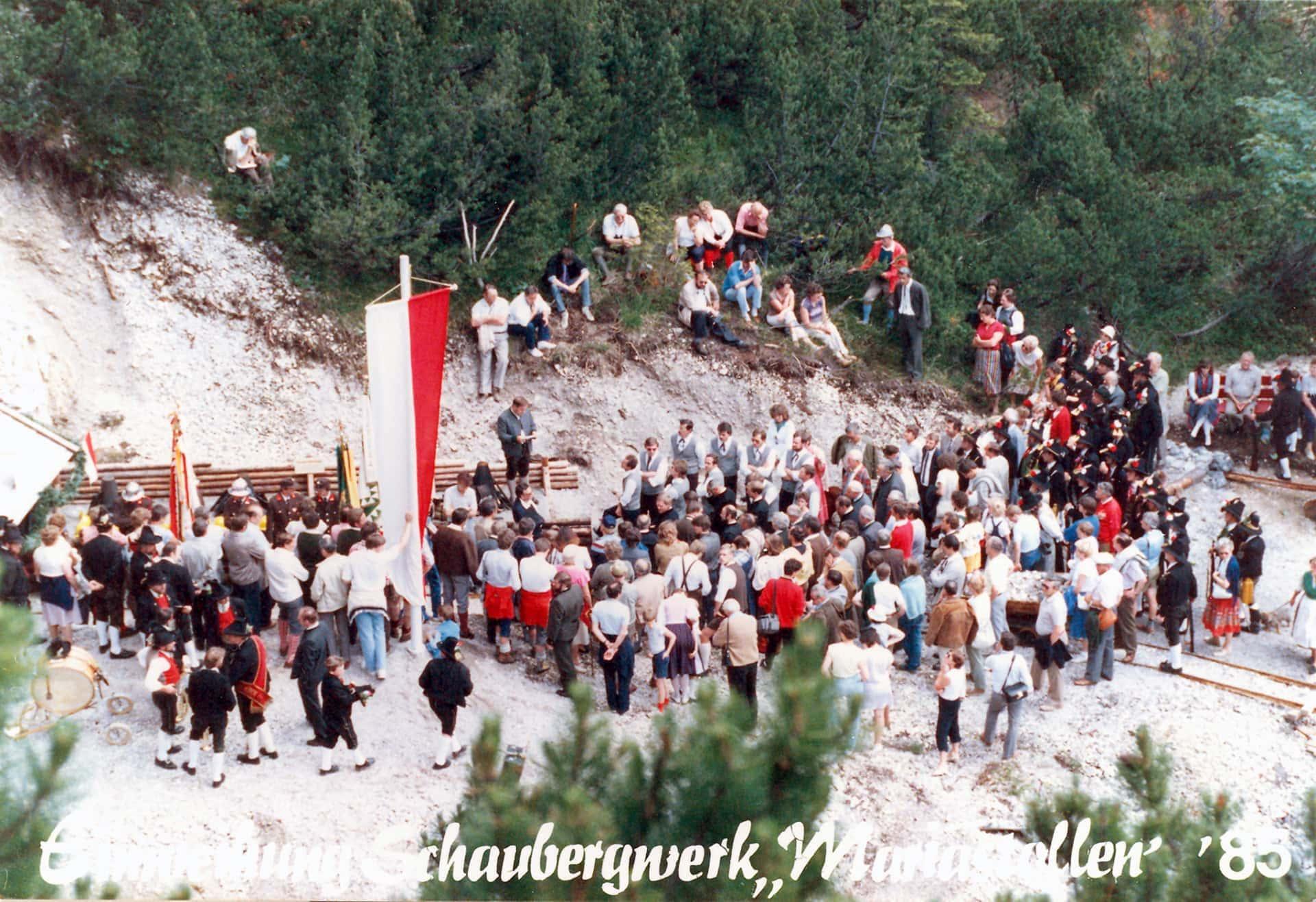 1985 097