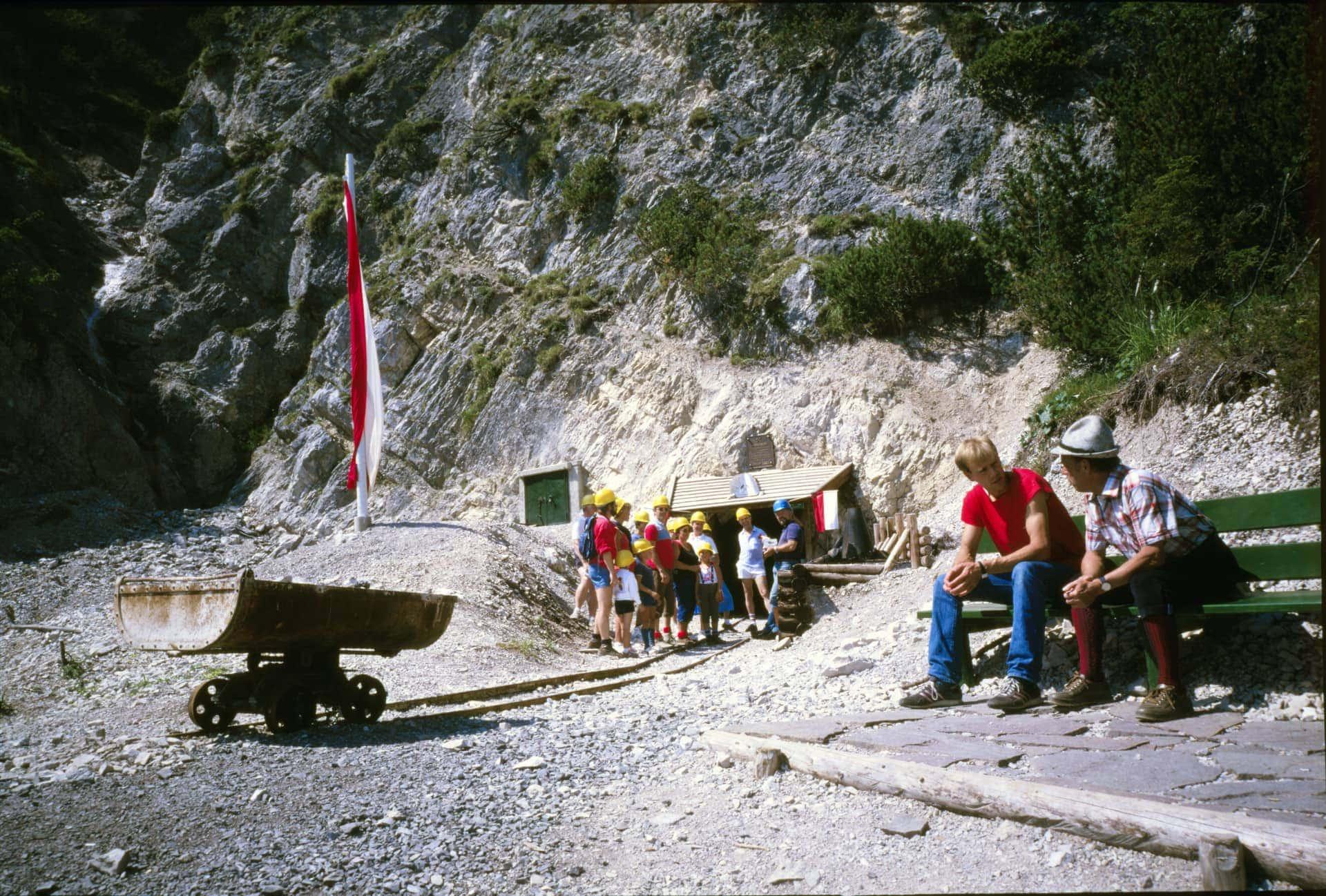 1986 079