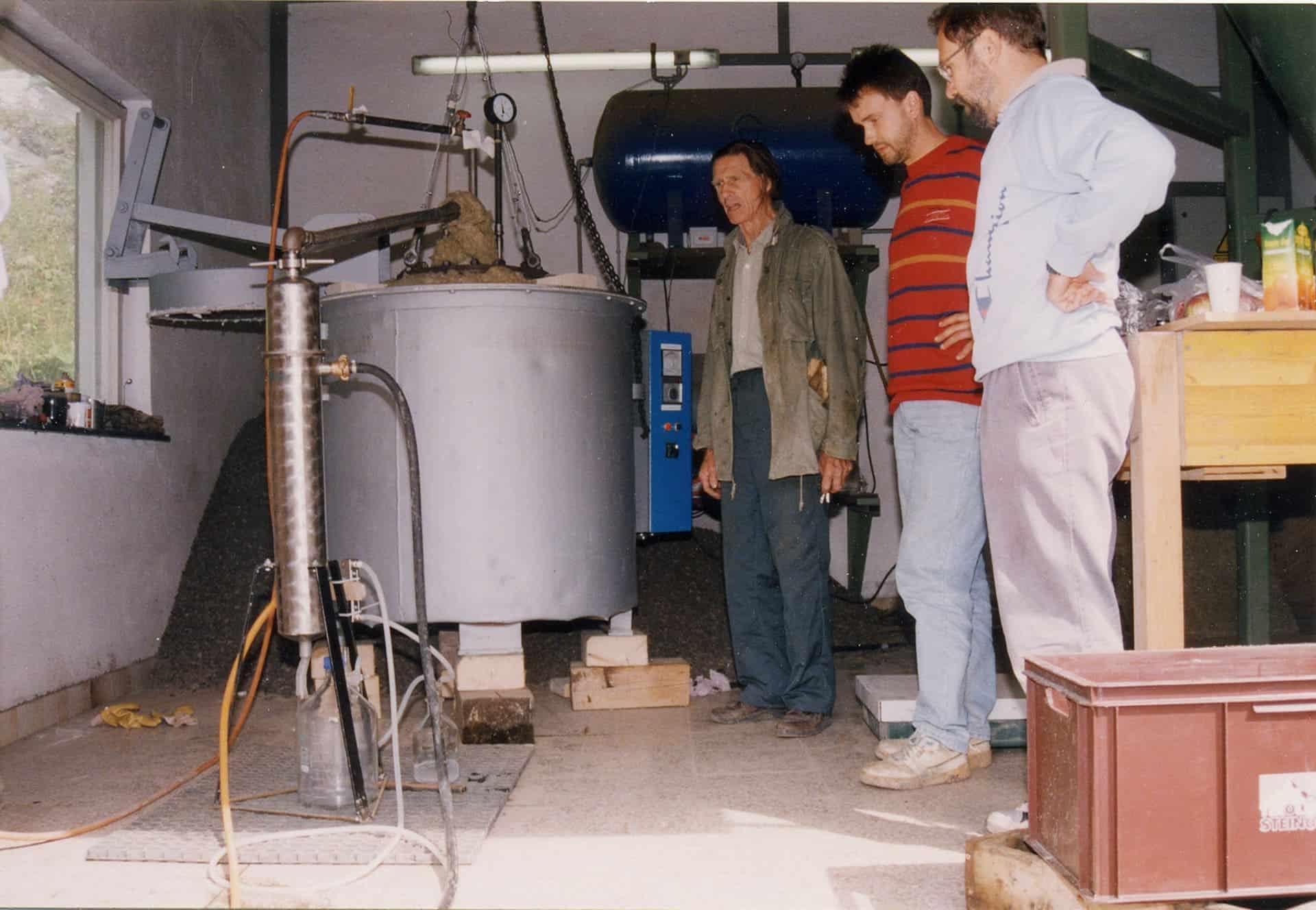 1993 026