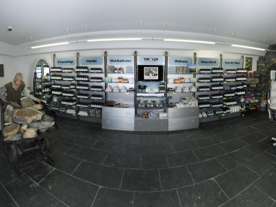 Panorama Shop scaled