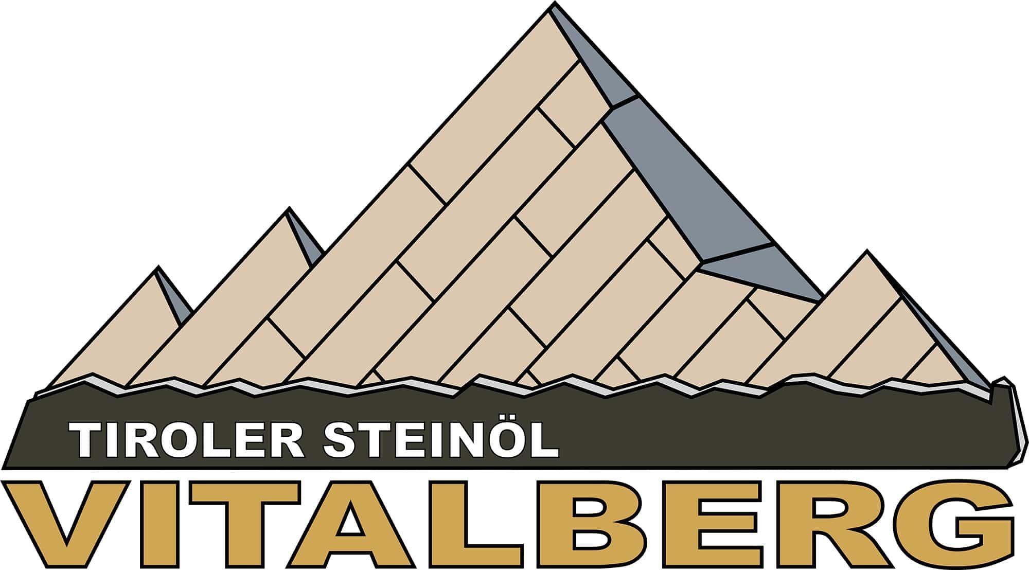 Vitalberg Logo web